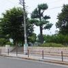 大阪めぐり(176)