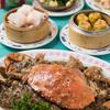 【ハワイ旅行】ワイキキ中心で本格中華を楽しむなら「キリン・レストラン」