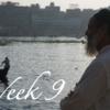 【Week 9】あっという間の2ヶ月。3月なにしようか。