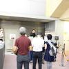 博物館ナイトツアーを開催!