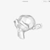 iOS で SceneKit を試す(Swift 3) その59 - Blender で Collada (.dae) をエクスポートし Scene Editor で読み込む
