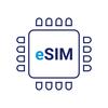 Acty-G3 eSIM設定方法