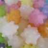 京都の名店  緑寿庵清水の金平糖【林修のニッポンドリル 】