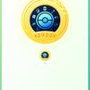 ポケモンGO! Pokémon GO Fest 2020前日!重要点まとめ・各日どこでプレイすべきか