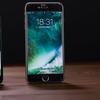 【随時更新】iPhone8のスペックや発売日など最新情報まとめ!