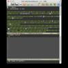vim-ref + Rubyリファレンスで文字化けが発生した場合の対処方法