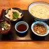 🚩外食日記(122)    宮崎ランチ   「海鮮茶屋 うを佐」②より、【選べる御膳】‼️