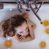 🎗入浴剤ランキング楽天🎗