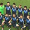 ロシアW杯アジア最終予選日本代表メンバー発表!リオ五輪組からの引き上げは?