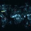 【理不尽な仮想社会】サイバー空間で攻撃する人、される人