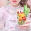 【東京 ランチ】野菜ビュッフェで栄養満点!満腹ランチ♡やさいの王様