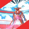 【ポケモンGO】デオキシスにチャレンジ! 11/15 【EXレイドバトル】