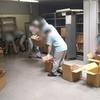 第7回「徹底的2S大作戦in丸森工場」が行われました!日幸電機株式会社はすべてオーダーメイドのトランスメーカー(変圧器メーカー)です。試作品から量産品まで技術的なことから納期・見積もりなどお気軽にご相談ください。