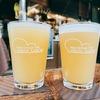 【日比谷】『相棒』ロケ地としても知られている「日比谷サロー」で爽快に外ビール