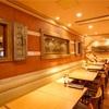 【桜木町ランチおすすめ】ガザーナ横浜みなとみらい店のカレービュッフェは美味しくてコスパ良し!【小さいお子様も◎】