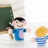 【体験談】留学とオンライン英会話や独学教材の比較をしてみた (その2)
