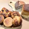南青山call『宗像堂』の石窯天然酵母パン。沖縄の人気パンが東京で買えます。