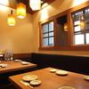 【オススメ5店】福島市(福島)にある海鮮料理が人気のお店