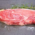 キャリア50年の「伝説の肉職人」に教わる上手なステーキ肉の買い方と焼き方【ステーキ・ローストビーフ】