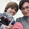 新曲♪( ´θ`)ノ
