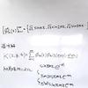 模様の数理モデル,免疫モデル(3年ゼミ)