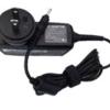 12v 高品質 ACER ADP-18TBノートパソコン用 ACアダプター 【ADP-18TB】