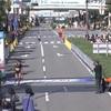 充電完了。次の目標は、神戸マラソン2019。