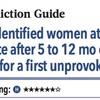 ACPJC:臨床予測式 初回のunprovoked VTE患者において、抗凝固療法5-12ヶ月後のHERDOO2スコアは再発低リスク女性の同定に有用