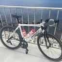 KENZOのうつと自転車と日常