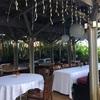 コナコーヒー農園地帯のカフェ&レストラン