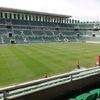メキシコリーグ2019年前期ステージ プレシーズンマッチ Zacatepes 3-3 UNAM