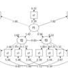 構造方程式モデリングによる構成概念の因果関係[R]