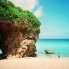 【一人旅】憧れの宮古島にダイビングに行こう