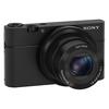 【レビュー】コスパ最強の旅カメラはSONYのDSC-RX100! 2年間実際に使ってみた感想。