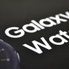 今度のスマートウォッチは凄かった!「Galaxy Watch」が進化を遂げて自分の腕に。