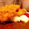 吉祥寺の胃袋も!懐も!大満足のご飯屋!ガッツリチキンが2枚も入って「〇〇〇円」|キッチン男の晩ごはん 吉祥寺
