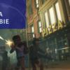 初見動画【海外版デモ】PS4【MEGA ZOMBIE】を遊んでみての評価と感想!【PS5でプレイ】