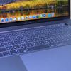 MacBook Pro 15インチ 2017モデルと一緒に買った周辺機器