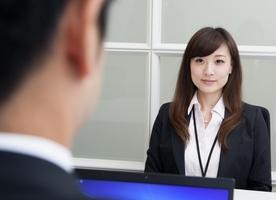 仕事がうまくいく「聞き方」3つのコツとは?――ライター・丘村奈央子の「聞き方」講座