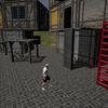 Unreal Engine 4 で梯子(Ladder)のブループリントを作る ~その2~【Unreal Engine #136】