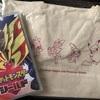 ポケモンソード・シールド楽しいんじゃ〜