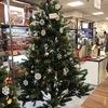 美しすぎる…!もはや本物以上に本物っぽい【RS GLOBAL TRADE社のクリスマスツリー】を買った話