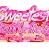 【超特急】Sweetest Battle Filedチケット当落&BOYS GIG Vol.4開催決定〜信じていれば必ず僕らに会えるから〜