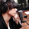 アイドル化する日本のロックとロック化する日本のアイドル PT.1