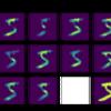 Affineレイヤの順伝播の可視化【ゼロつく1のノート(数学)】