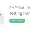 はじめてのミューテーション解析 / Mutation testing