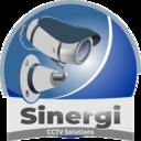 Review Product Camera CCTV - Blog Sinergi®