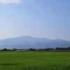 ◆'18/08/04       月山・湯殿山口より①…出発~金姥