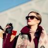 【Nordstorm Rack|愛用中】アメリカでハイブランドの洋服・カバン・靴が安く買える!人気のディスカウントストア