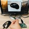 Raspberry Pi 4のディープラーニングで画像認識する環境をゼロから1時間で構築する方法
